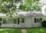 Foreclosed Home in Toledo 43613 1717 TALBOT ST - Property ID: 4018542
