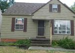 Foreclosed Home in Cleveland 44125 13312 LITTLETON RD - Property ID: 4018610