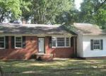 Foreclosed Home in Eden 27288 125 FARRELL ST - Property ID: 4018658