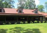 Foreclosed Home in Ruffin 27326 1958 LICK FORK CREEK RD - Property ID: 4018671