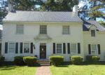 Foreclosed Home in Wilson 27893 502 WESTOVER AVE W - Property ID: 4018681