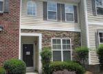 Raleigh 27613 NC Property Details