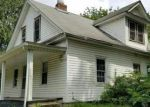 Foreclosed Home in Canton 28716 76 CHURCH ST - Property ID: 4018709
