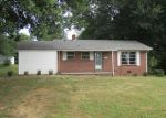Foreclosed Home in Ruffin 27326 9093 NC HIGHWAY 700 - Property ID: 4018713