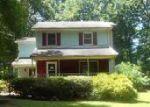 Foreclosed Home in Mebane 27302 1612 DANIELS FARM RD - Property ID: 4018723