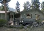 Foreclosed Home in Helena 59601 6375 TWIN PINES RD - Property ID: 4019049