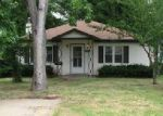 Foreclosed Home in Saint Louis 63123 7726 DELMONT ST - Property ID: 4019060