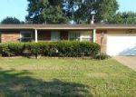 Foreclosed Home in Saint Louis 63138 952 BROADHEAD LN - Property ID: 4019061