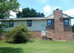 Foreclosed Home in West Plains 65775 8395 COUNTY ROAD 8970 - Property ID: 4019077