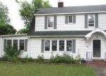 Foreclosed Home in Bay City 48708 1805 6TH ST - Property ID: 4019126