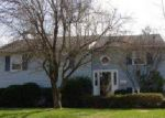 Reisterstown 21136 MD Property Details