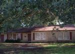 Foreclosed Home in Lake Charles 70601 1425 9TH ST - Property ID: 4019330