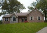 Elizabethtown 42701 KY Property Details