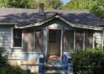 Foreclosed Home in Atlanta 30314 112 HOLLY RD NW - Property ID: 4019559