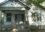 Foreclosed Home in Atlanta 30310 325 WELLINGTON ST SW - Property ID: 4019560