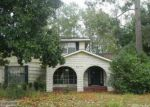 Foreclosed Home in Waycross 31501 1416 ROCKEFELLER ST - Property ID: 4019573