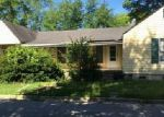 Foreclosed Home in Macon 31204 3818 MERCER ST - Property ID: 4019578