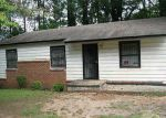 Foreclosed Home in Atlanta 30315 982 REBEL FOREST DR SE - Property ID: 4019619