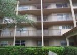 Foreclosed Home in Hollywood 33027 1200 SW 125TH AVE APT 112L - Property ID: 4019638