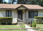 Foreclosed Home in Pensacola 32505 3715 THERESA ST - Property ID: 4019718