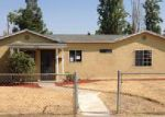 Foreclosed Home in Fresno 93702 3829 E GRANT AVE - Property ID: 4019902