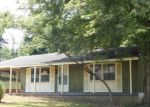 Foreclosed Home in Pocahontas 72455 1113 N PRATT ST - Property ID: 4019958