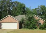 Foreclosed Home in Ward 72176 20 BECCA RD - Property ID: 4019964