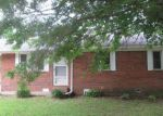 Foreclosed Home in Ward 72176 17 KIRKLAND ST - Property ID: 4019970