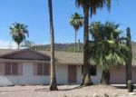 Foreclosed Home in Phoenix 85029 1514 W WILLOW AVE - Property ID: 4019985