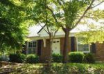 Foreclosed Home in Anniston 36207 2111 OAKMONT AVE - Property ID: 4020030