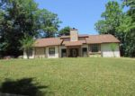 Foreclosed Home in Ozark 36360 142 SHULSEN DR - Property ID: 4020048