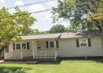 Foreclosed Home in Athens 35611 607 8TH AVE - Property ID: 4020090