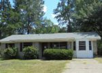 Foreclosed Home in Texarkana 71854 1316 E 47TH ST - Property ID: 4020099