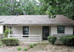 Foreclosed Home in Hot Springs Village 71909 61 PERRALENA WAY - Property ID: 4020100