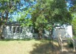 Foreclosed Home in Texarkana 71854 3107 SENATOR ST - Property ID: 4020104