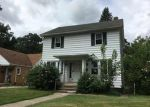 Foreclosed Home in South Bend 46613 1709 MARINE ST - Property ID: 4020277