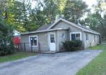 Foreclosed Home in Bay City 48706 986 PINE RD - Property ID: 4020414