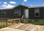Tucumcari 88401 NM Property Details