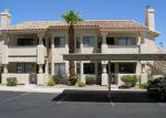Las Vegas 89128 NV Property Details