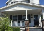 Foreclosed Home in Cleveland 44109 3263 FULTON RD - Property ID: 4020686
