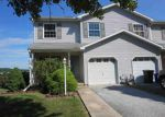 Foreclosed Home in York 17404 2895 ROBIN RD - Property ID: 4020789
