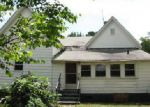 Foreclosed Home in Fountain Inn 29644 102 CRAIG ST - Property ID: 4020813
