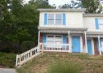 Foreclosed Home in Chattanooga 37412 6955 GLEN ERROL WAY - Property ID: 4020852