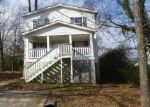 Foreclosed Home in Chattanooga 37411 831 SYLVAN DR - Property ID: 4020855