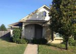 Austin 78725 TX Property Details