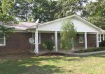 Foreclosed Home in Centre 35960 1615 BIG NOSE DR - Property ID: 4021090
