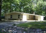 Foreclosed Home in Hot Springs Village 71909 20 HERENCIA CIR - Property ID: 4021141
