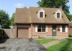 Foreclosed Home in Wilmington 19809 6 SPEER RD - Property ID: 4021155