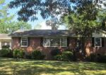 Foreclosed Home in Macon 31204 2633 NORTHWOODS DR S - Property ID: 4021168