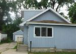 Foreclosed Home in Bay City 48708 405 HARVARD ST - Property ID: 4021412